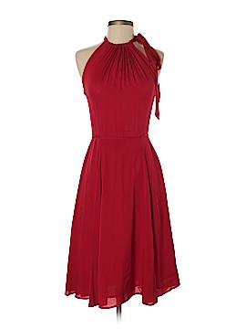 L'Agence Cocktail Dress Size 0