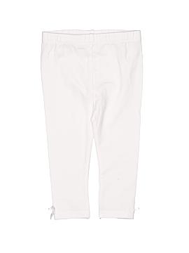 Miniclasix Casual Pants Size 6 mo
