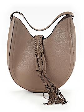 Altuzarra Leather Hobo One Size