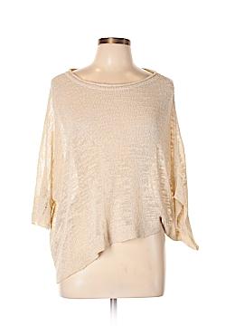 Christina Gavioli Pullover Sweater Size 46 (IT)