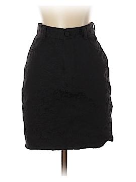 Esprit Casual Skirt Size 3 - 4