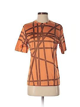 Hermès Short Sleeve T-Shirt Size S