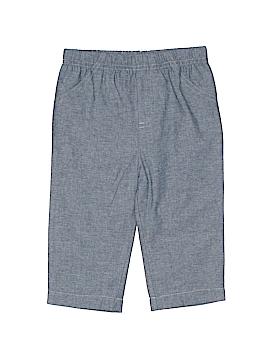 Miniclasix Casual Pants Size 9 mo