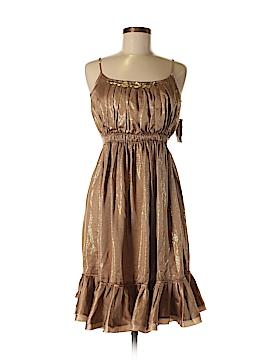 Hale Bob Cocktail Dress Size M