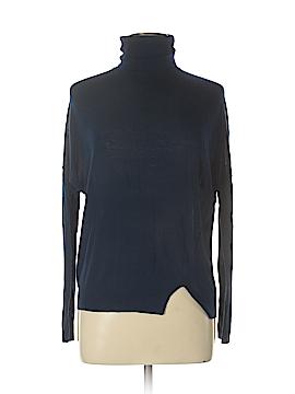 Vince. Turtleneck Sweater Size L