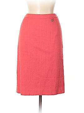 Escada Casual Skirt Size 38 (EU)