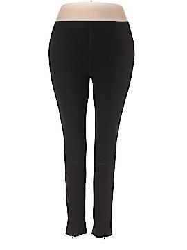 Gap Active Pants Size XL (Tall)