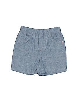 Miniclasix Shorts Size 3 mo