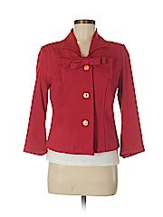 CAbi Women Blazer Size 6