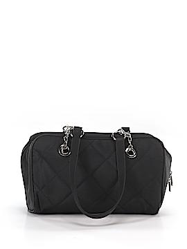 Perry Ellis Shoulder Bag One Size