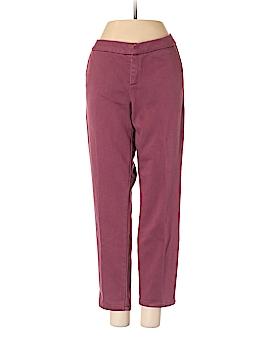 Kut from the Kloth Dress Pants Size 4 (Petite)
