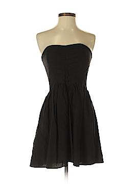 Keepsake Cocktail Dress Size 4