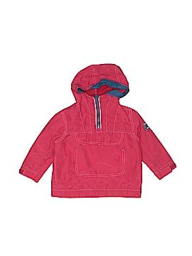 Lands' End Jacket Size 2T