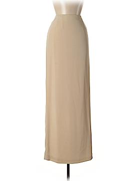 Basix II Casual Skirt Size 12
