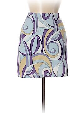 Maria Bianca Nero Casual Skirt Size S