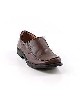 SmartFit Dress Shoes Size 2