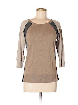 Banana Republic Factory Store Pullover Sweater Size M (Petite)