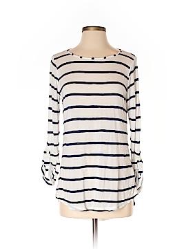 Splendid Long Sleeve T-Shirt Size S