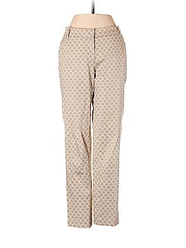 C. Wonder Dress Pants Size 4