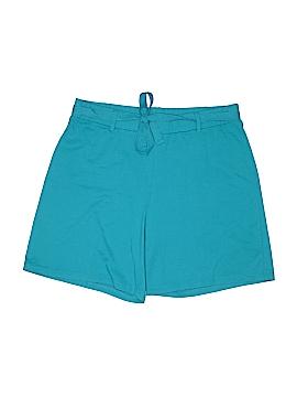 J.jill Shorts Size L