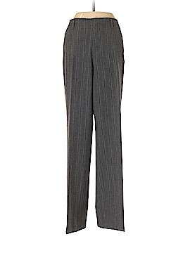Eddie Bauer Dress Pants Size 2