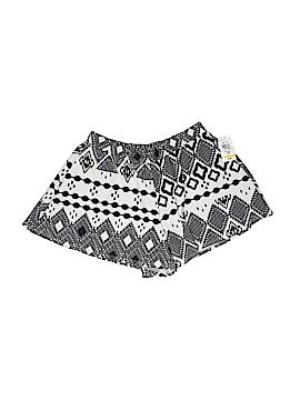Moa Moa Shorts Size XL