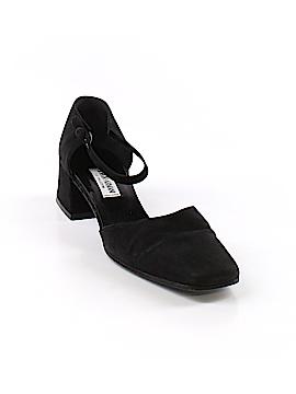 Giorgio Armani Heels Size 37.5 (EU)