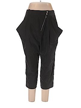 RACHEL Rachel Roy Casual Pants Size 10