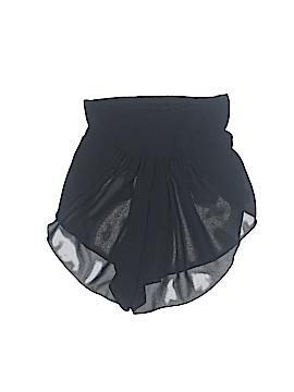 Submarine Skirt Size M (Youth)