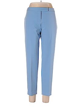 Milly Dress Pants Size 12