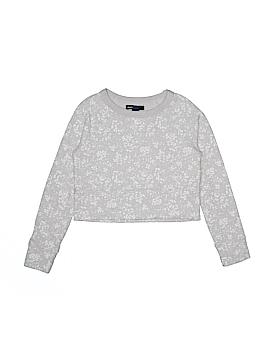 Gap Kids Sweatshirt Size 7 - 8