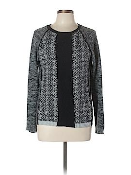 Fenn Wright Manson Pullover Sweater Size L