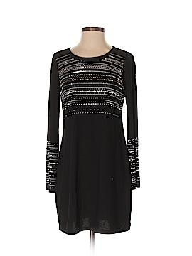Alfani Cocktail Dress Size P