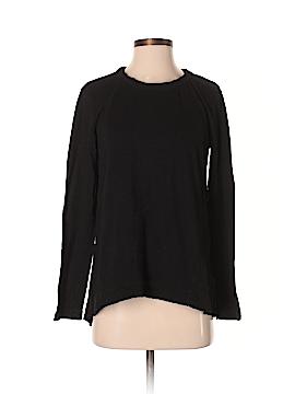 Wilt Long Sleeve Top Size S