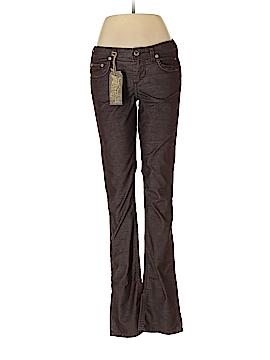 Stitch's Casual Pants 28 Waist