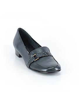 Etienne Aigner Flats Size 6 1/2