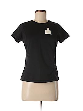 TYR Short Sleeve T-Shirt Size M