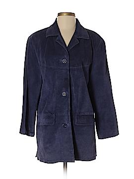 Jessica Holbrook Jacket Size S