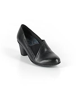 Vionic Heels Size 5