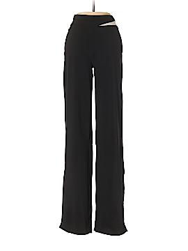 NordicTrack Active Pants Size S