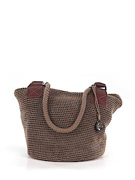 The Sak Shoulder Bag One Size