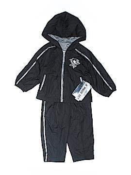 NHL Jacket Size 18 mo