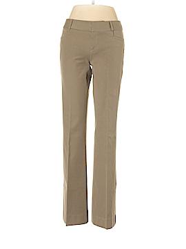 Banana Republic Dress Pants Size 3