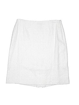 David Charles Skirt Size 16