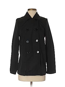 Oleg Cassini Jacket Size XS