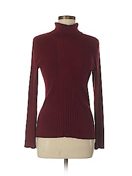 United States Sweaters Turtleneck Sweater Size M