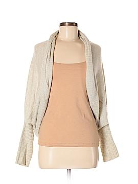Calypso St. Barth Cashmere Cardigan Size Med (1)