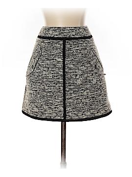 Rag & Bone Casual Skirt Size 2