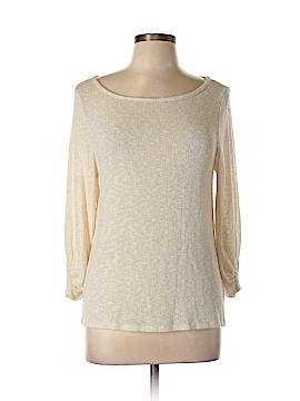 Tini Lili Pullover Sweater Size M