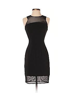 Jay Godfrey Cocktail Dress Size 0